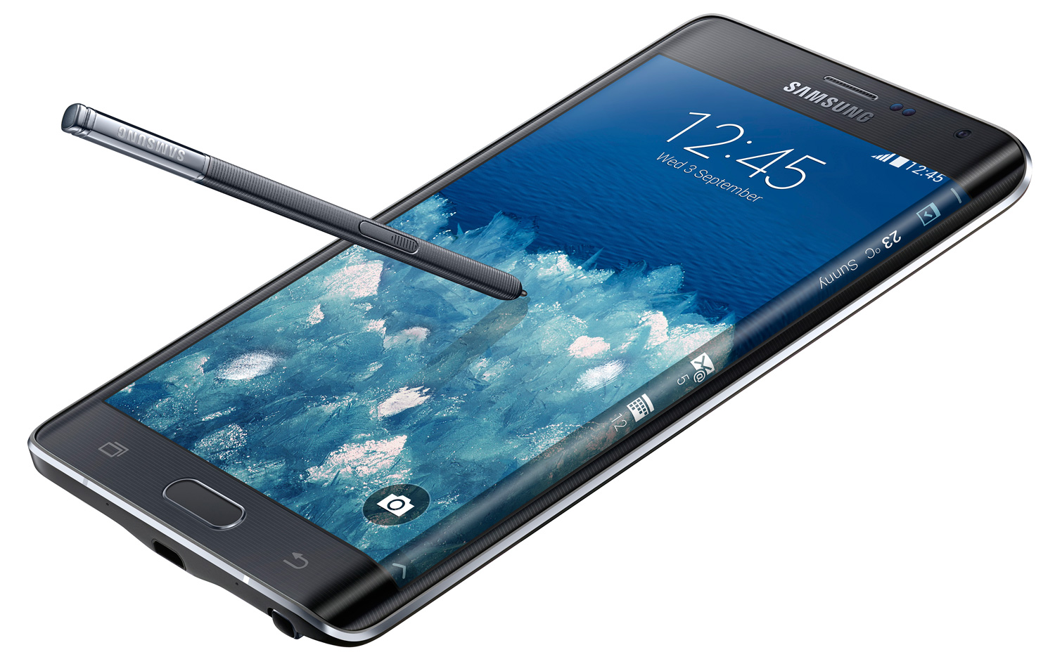 Galaxy-Note-4-Edge-Reparatur